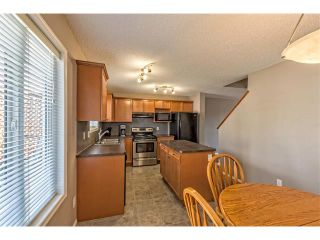 Photo 8: 224 COVEPARK Green NE in Calgary: Coventry Hills House for sale : MLS®# C4057096