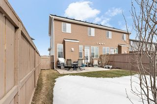 Photo 24: 99 Evanswood Circle NW in Calgary: Evanston Semi Detached for sale : MLS®# A1077715