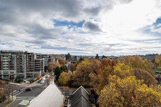 Photo 8: S1105 737 Humboldt St in : Vi Downtown Condo for sale (Victoria)  : MLS®# 864139
