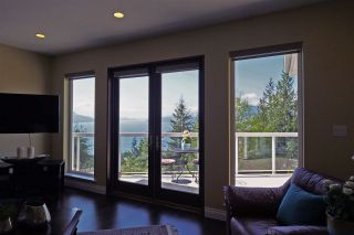 Photo 3: 255 KELVIN GROVE WAY: Lions Bay House for sale (West Vancouver)  : MLS®# R2090807