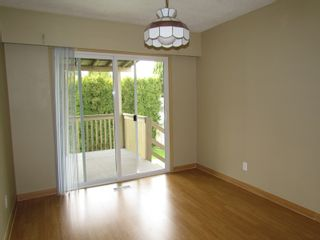 Photo 4: 2061 TOPAZ Street in ABBOTSFORD: Abbotsford West House for rent (Abbotsford)