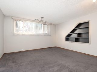 Photo 22: 5115 BULYEA Road NW in Calgary: Brentwood Detached for sale : MLS®# C4278315