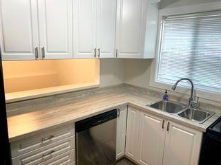 Photo 7: 6089 35A Avenue in Edmonton: Zone 29 Townhouse for sale : MLS®# E4249040