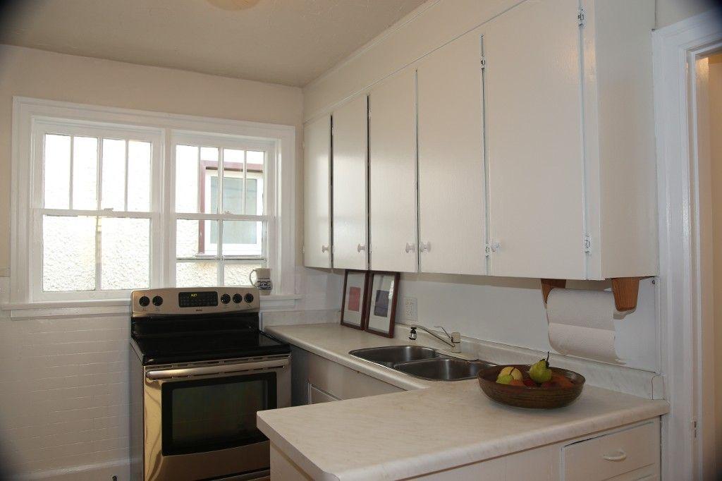 Photo 16: Photos: 228 Lenore Street in Winnipeg: Wolseley Single Family Detached for sale (West Winnipeg)  : MLS®# 1413025