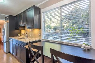 """Photo 16: 3 14065 NICO WYND Place in Surrey: Elgin Chantrell Condo for sale in """"NICO WYND ESTATES"""" (South Surrey White Rock)  : MLS®# R2543143"""