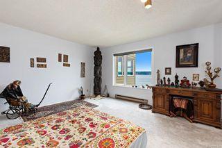 Photo 16: 302 539 Island Hwy in : CR Campbell River Central Condo for sale (Campbell River)  : MLS®# 871319