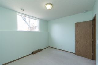 Photo 30: 1616 TOMPKINS Wynd NW in Edmonton: Zone 14 House for sale : MLS®# E4234980