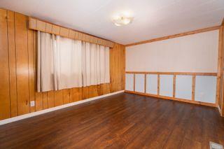 Photo 11: 15 2911 Sooke Lake Rd in Langford: La Goldstream Manufactured Home for sale : MLS®# 883967