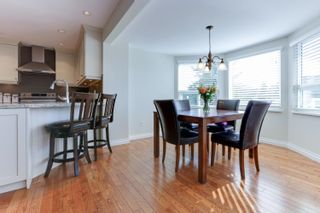 Photo 9: 1236 KENSINGTON Place in Port Coquitlam: Citadel PQ House for sale : MLS®# R2603349