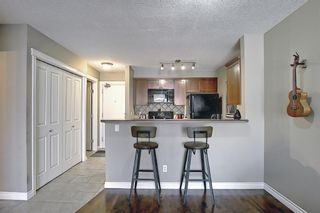 Photo 11: 306 420 3 Avenue NE in Calgary: Crescent Heights Apartment for sale : MLS®# A1105817