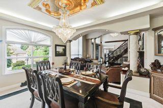 Photo 9: 5748 123 Street in Surrey: Panorama Ridge House for sale : MLS®# R2616639