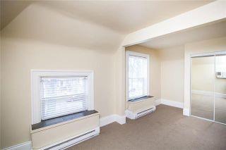 Photo 15: B 664 McMillan Avenue in Winnipeg: Condominium for sale (1B)  : MLS®# 1901654