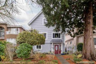 Photo 2: 2218 E.38TH AVE in VANCOUVER: Victoria VE House for sale (Vancouver East)  : MLS®# R2546516