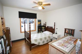 Photo 9: 356 Conway Street in Winnipeg: Deer Lodge Residential for sale (5E)  : MLS®# 202000305