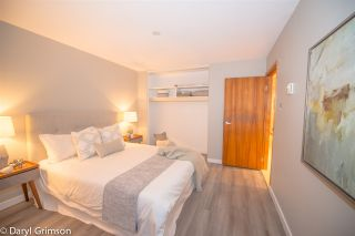 """Photo 16: 1006 IRONWORK PASSAGE in Vancouver: False Creek Townhouse for sale in """"Marine Mews"""" (Vancouver West)  : MLS®# R2420267"""