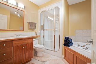 Photo 15: 91 Procter Place in Regina: Hillsdale Residential for sale : MLS®# SK841603