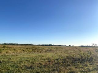Photo 3: 193036 TWP 534: Rural Lamont County Rural Land/Vacant Lot for sale : MLS®# E4261454