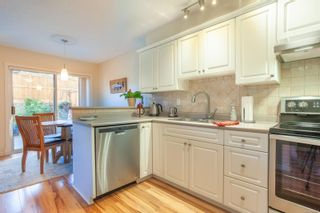 Photo 11: 11 290 Corfield St in : PQ Parksville Row/Townhouse for sale (Parksville/Qualicum)  : MLS®# 884263
