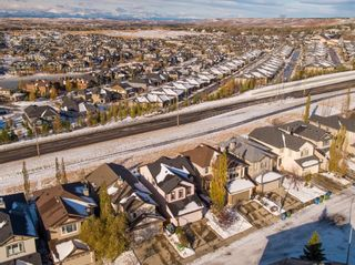 Photo 46: 140 TUSCANY RIDGE Crescent NW in Calgary: Tuscany Detached for sale : MLS®# A1047645