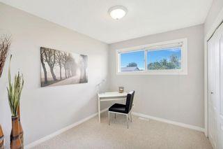 Photo 16: 105 Brooks Street: Aldersyde Detached for sale : MLS®# A1021637