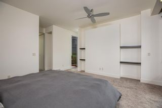 Photo 27: 4619 16A Street SW in Calgary: Altadore Detached for sale : MLS®# A1112704