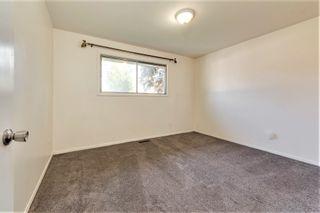 Photo 10: 8907 169 Street in Edmonton: Zone 22 House for sale : MLS®# E4266250