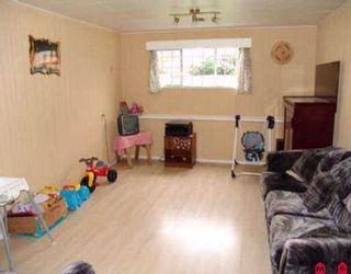 Photo 7: 12483 PINEWOOD CR in Surrey: Cedar Hills House for sale (North Surrey)  : MLS®# F2608293