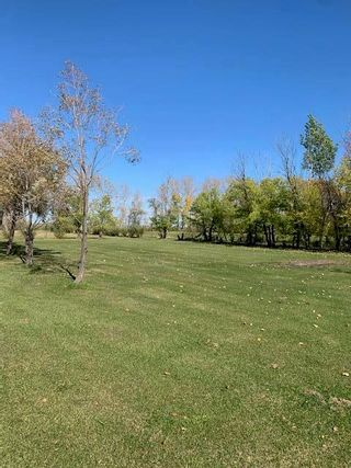 Photo 26: 21067 Willow Ridge Road in Ile Des Chenes: R07 Residential for sale : MLS®# 202123781