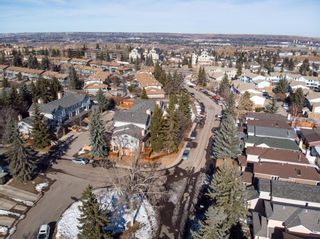 Photo 34: 211 Coachway Road SW in Calgary: Coach Hill Detached for sale : MLS®# A1088141