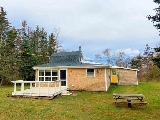 Photo 2: 273 OLD BAXTER MILL Road in Baxters Harbour: 404-Kings County Residential for sale (Annapolis Valley)  : MLS®# 202101341