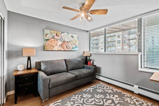 """Photo 29: PH3 1688 ROBSON Street in Vancouver: West End VW Condo for sale in """"Pacific Robson Palais"""" (Vancouver West)  : MLS®# R2617643"""