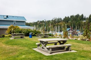 Photo 29: 2180 Curteis Rd in : NS Curteis Point House for sale (North Saanich)  : MLS®# 850812