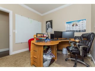 """Photo 14: 27684 LANTERN Avenue in Abbotsford: Aberdeen House for sale in """"Abbotsford Station"""" : MLS®# R2103364"""