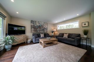 Photo 7: 292 MINNEHAHA Avenue in West St Paul: Middlechurch Residential for sale (R15)  : MLS®# 202111112
