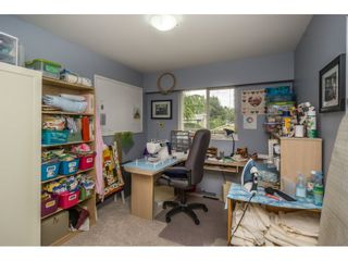 """Photo 17: 26899 32A Avenue in Langley: Aldergrove Langley House for sale in """"Parkside"""" : MLS®# R2086068"""
