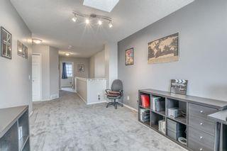 Photo 15: 35 Beddington Gardens NE in Calgary: Beddington Heights Row/Townhouse for sale : MLS®# A1130135