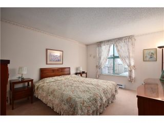 """Photo 7: 801 728 PRINCESS Street in New Westminster: Uptown NW Condo for sale in """"PRINCESS"""" : MLS®# V927667"""