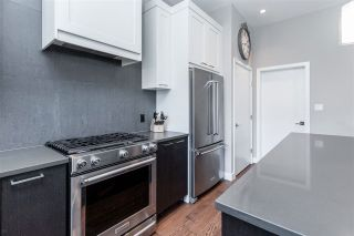 """Photo 5: 39278 MOCKINGBIRD Crescent in Squamish: Brennan Center House for sale in """"Ravenswood"""" : MLS®# R2587868"""