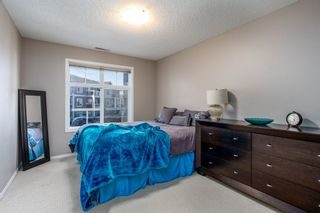 Photo 17: 312 16035 132 Street in Edmonton: Zone 27 Condo for sale : MLS®# E4237352