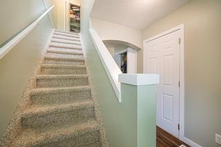 Photo 5: 143 Stonemere Place: Chestermere Row/Townhouse for sale : MLS®# A1132004