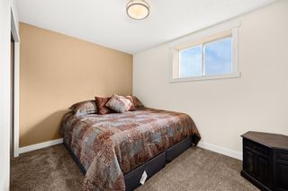 Photo 28: 12 700 Carriage Lane Way: Carstairs Detached for sale : MLS®# A1146024