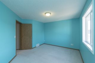Photo 20: 1616 TOMPKINS Wynd NW in Edmonton: Zone 14 House for sale : MLS®# E4234980