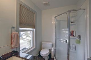 Photo 26: 507 Evanston Square NW in Calgary: Evanston Row/Townhouse for sale : MLS®# A1148030