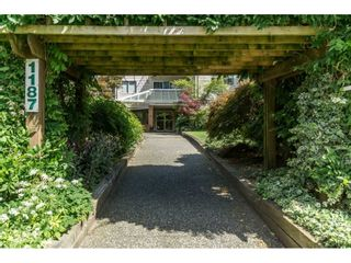"""Photo 19: 214 1187 PIPELINE Road in Coquitlam: New Horizons Condo for sale in """"PINECOURT"""" : MLS®# R2078729"""
