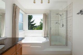 "Photo 25: 115 LINDEN Court in Port Moody: Heritage Woods PM House for sale in ""HERITAGE WOODS-LINDEN CRT"" : MLS®# R2583637"