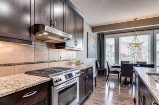 Photo 6: 173 WEST COACH Place SW in Calgary: West Springs Detached for sale : MLS®# C4248234