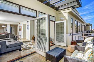 Photo 17: LA JOLLA Condo for sale : 2 bedrooms : 5440 La Jolla Blvd #E-303