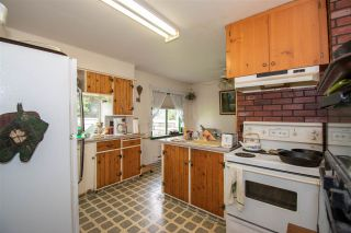 Photo 6: 3583 3RD Avenue in Smithers: Smithers - Town House for sale (Smithers And Area (Zone 54))  : MLS®# R2485471