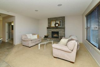 Photo 7: 169 PANTEGO Road NW in Calgary: Panorama Hills House for sale : MLS®# C4172837