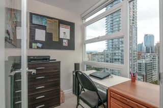 Photo 9: 2005 1351 CONTINENTAL STREET in Vancouver: Downtown VW Condo for sale (Vancouver West)  : MLS®# R2419308